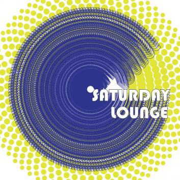 Saturday Lounge